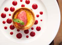 TheChopHouse_Dessert