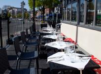 TheChopHouse_Restaurant_Exterior