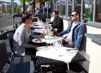 TheChopHouse_Restaurant_Exterior1