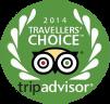 tripadvisor2014
