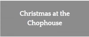 The Chop House Gastro Pub City Centre South Dublin